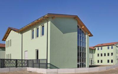 Cantina Ecologica – Cuneo