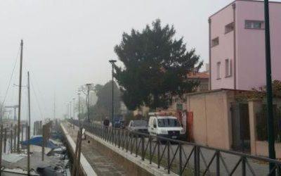 Abitazione monofamiliare – Lido Venezia