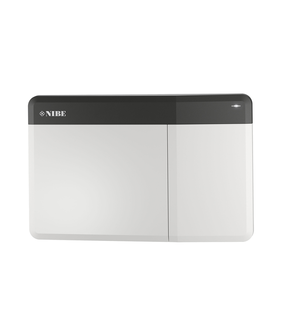 SMO S40