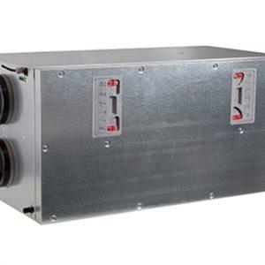Aria sana e costi contenuti con gli impianti a ventilazione meccanica controllata