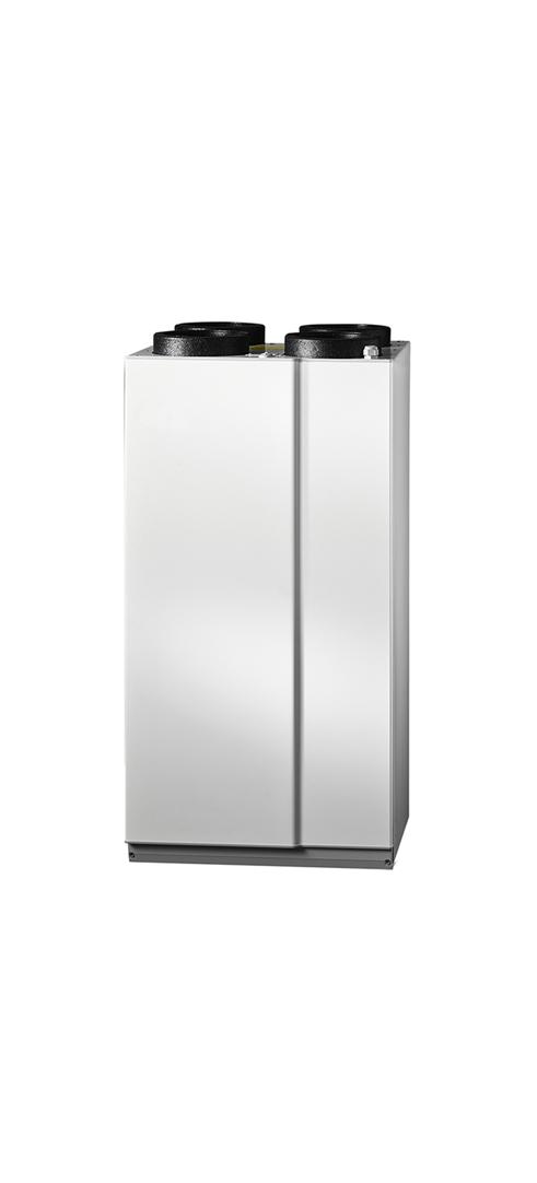 GV-HR 120-400