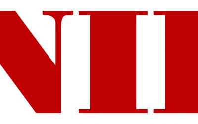 Pompe di calore a marchio NIBE