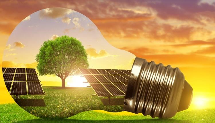 Impianti fotovoltaici con batteria di accumulo