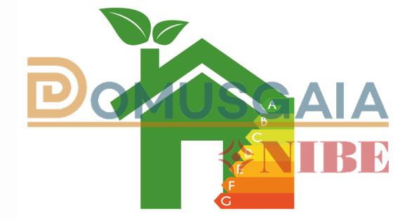 DOMUSGAIA: risparmio ed efficienza green